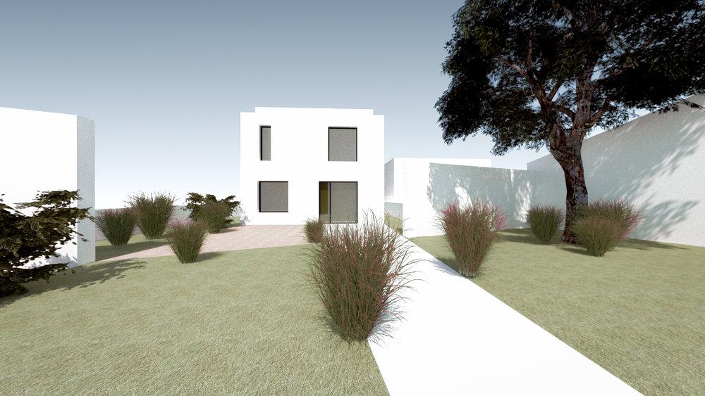 HM+DP-moradia-projectos-abrantes-paulo miguez arquitectos-2.jpg