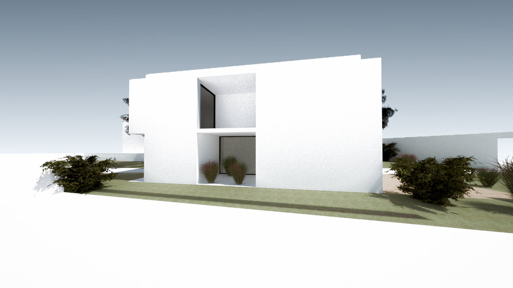 HM+DP-moradia-projectos-abrantes-paulo miguez arquitectos-3.jpg