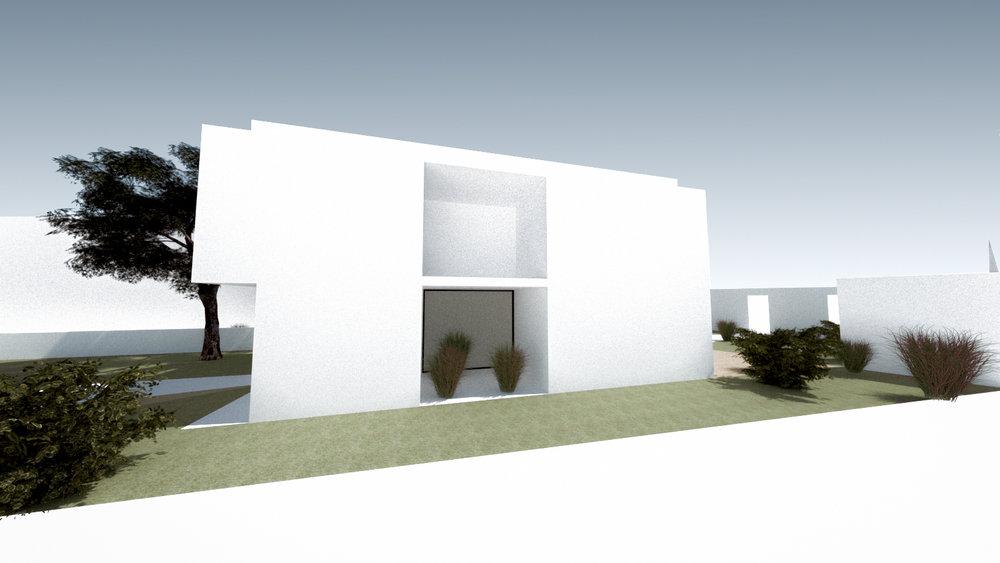 HM+DP-moradia-projectos-abrantes-paulo miguez arquitectos-4.jpg