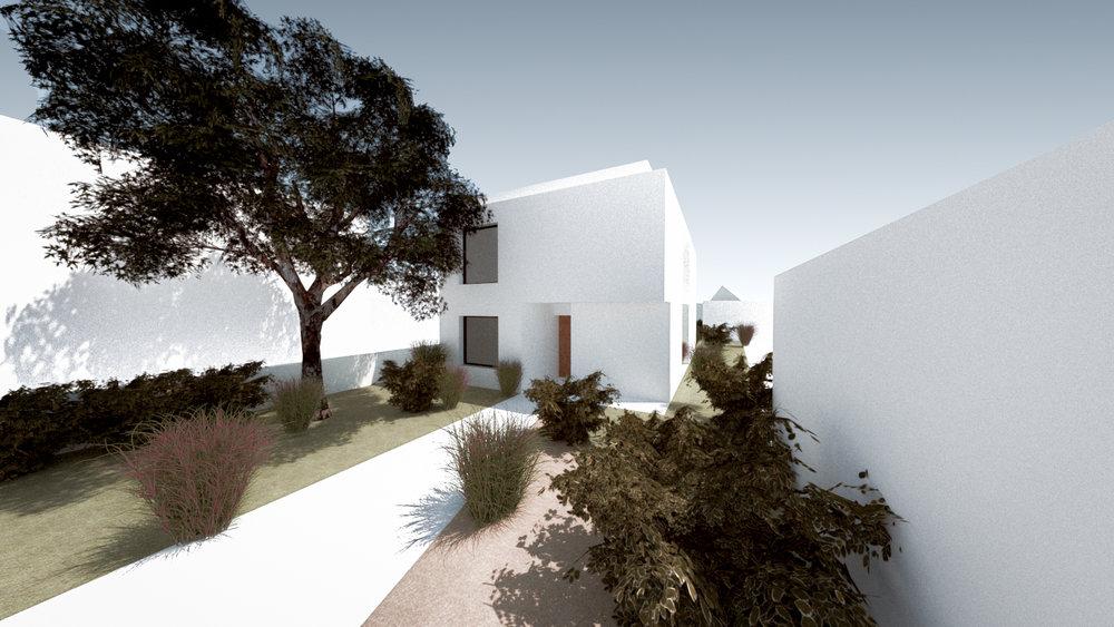 HM+DP-moradia-projectos-abrantes-paulo miguez arquitectos-5.jpg