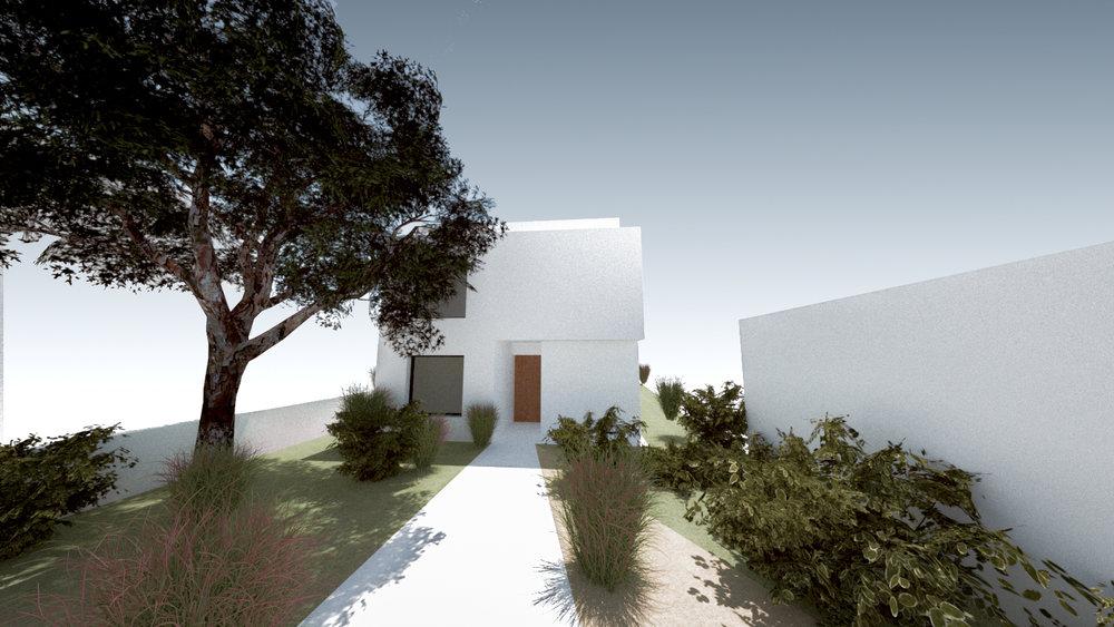 HM+DP-moradia-projectos-abrantes-paulo miguez arquitectos-6.jpg