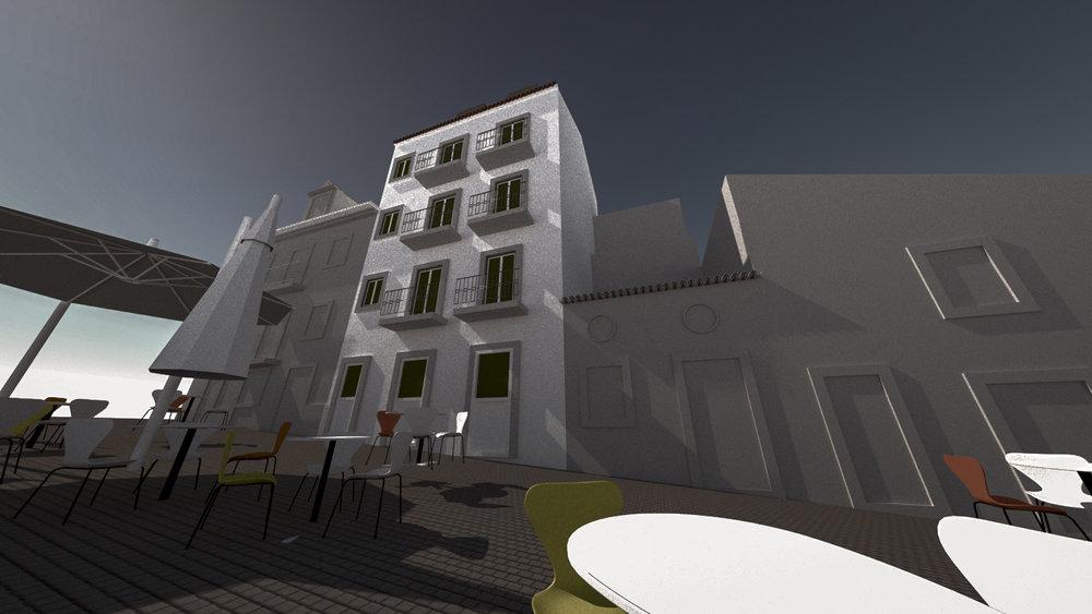 002 Alfama - Lisboa - Paulo Miguez Arquitectos.jpg