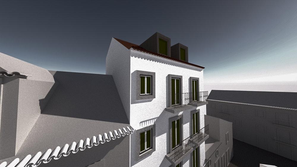 008 Alfama - Lisboa - Paulo Miguez Arquitectos.jpg