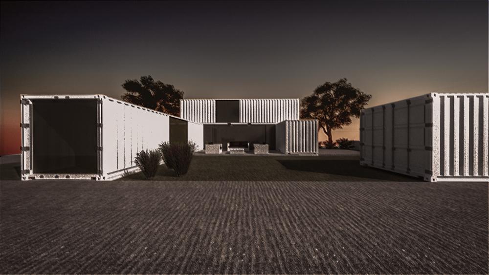 W000-paulo miguez arquitectos-abrantes.png