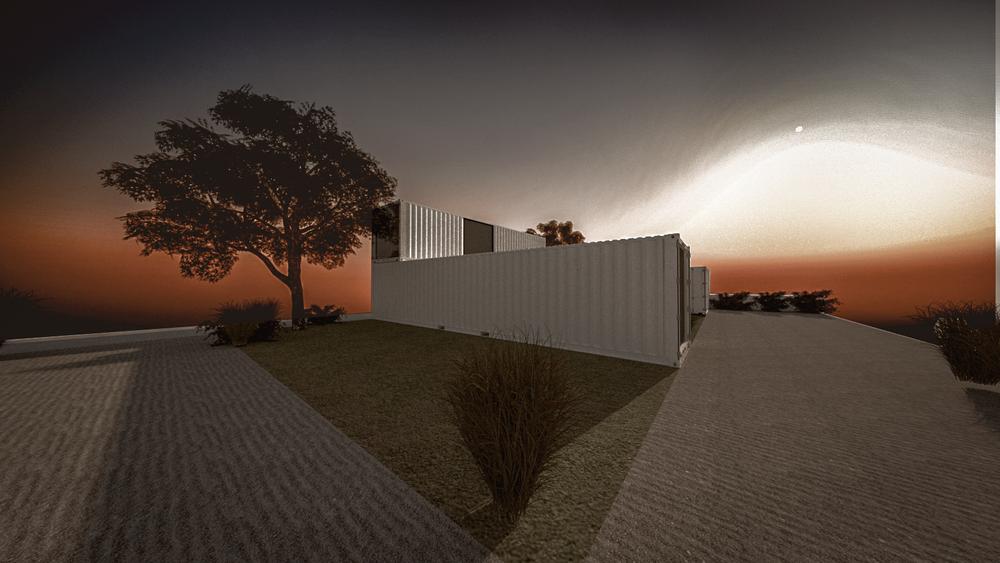 W006-paulo miguez arquitectos-abrantes.png