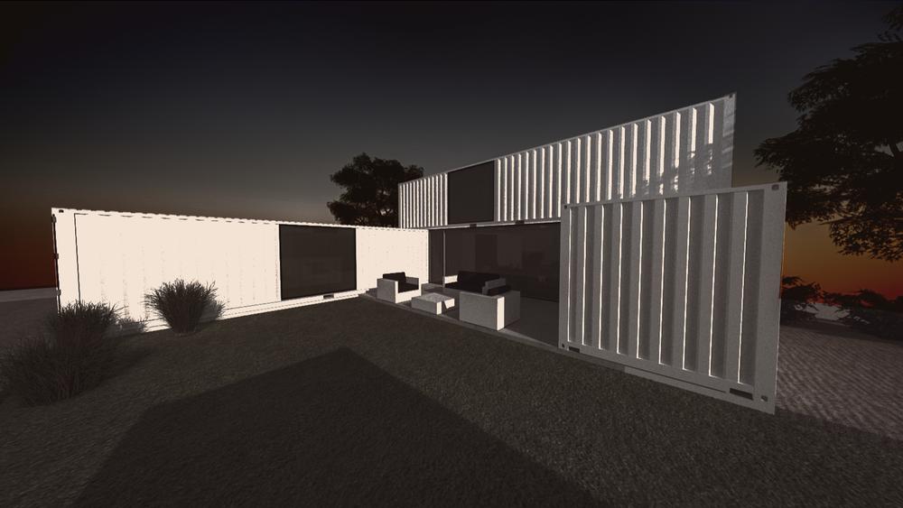 W012-paulo miguez arquitectos-abrantes.png