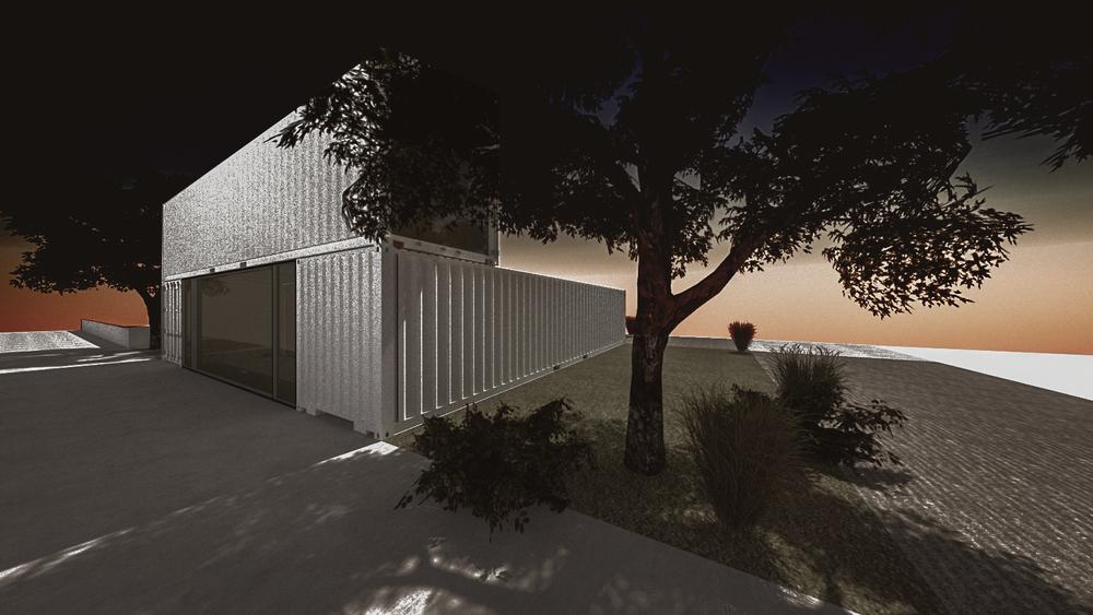 W008-paulo miguez arquitectos-abrantes.png