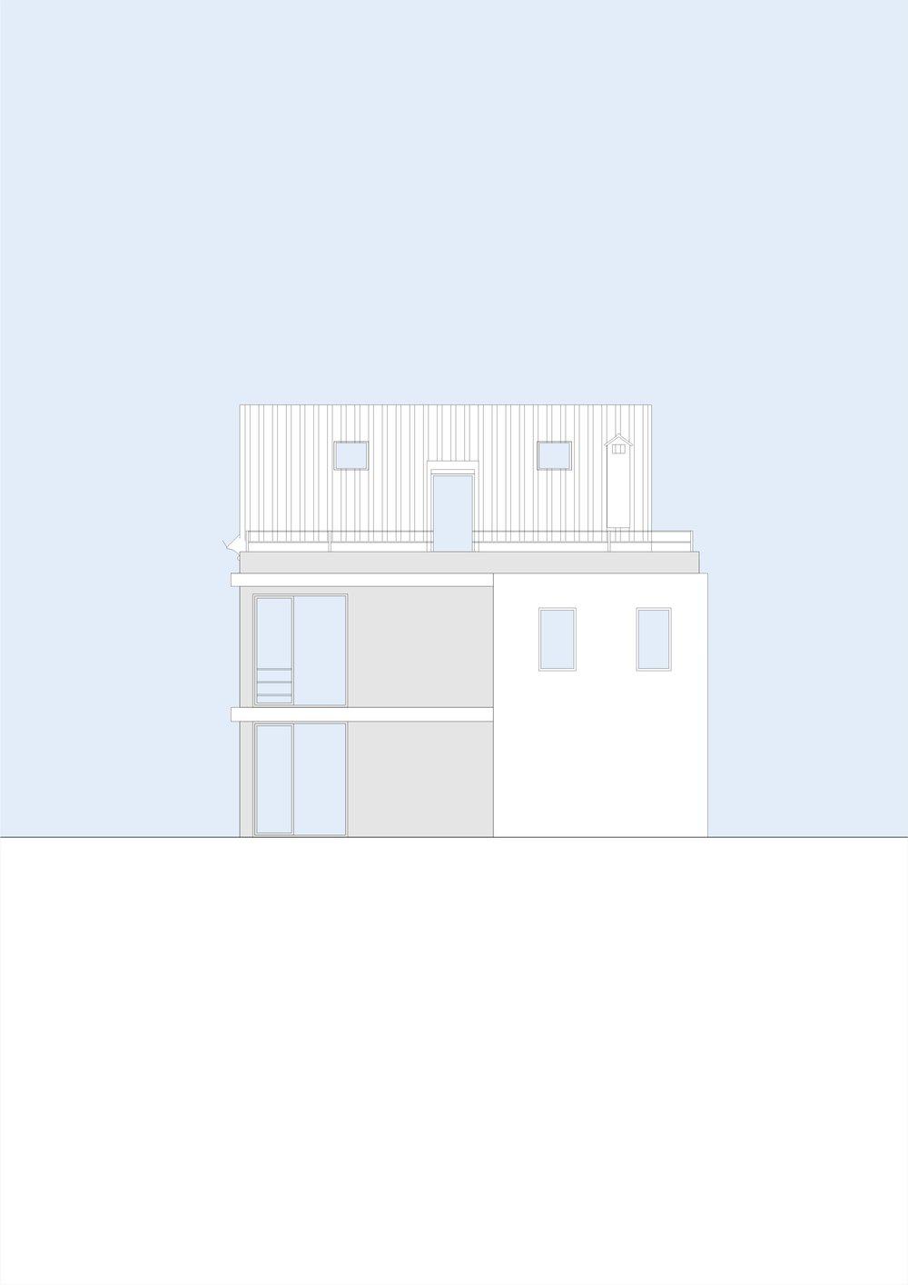 Quinta Eira Velha - Casa Campo - Aldeia Mato - Castelo Bode - Abrantes - Paulo Miguez Arquitectos 6.jpg