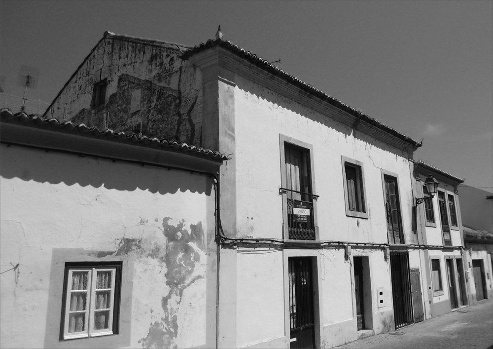 Reabilitação-Rossio-Tejo - Abrantes-Paulo Miguez- Arquitectos 1.jpg