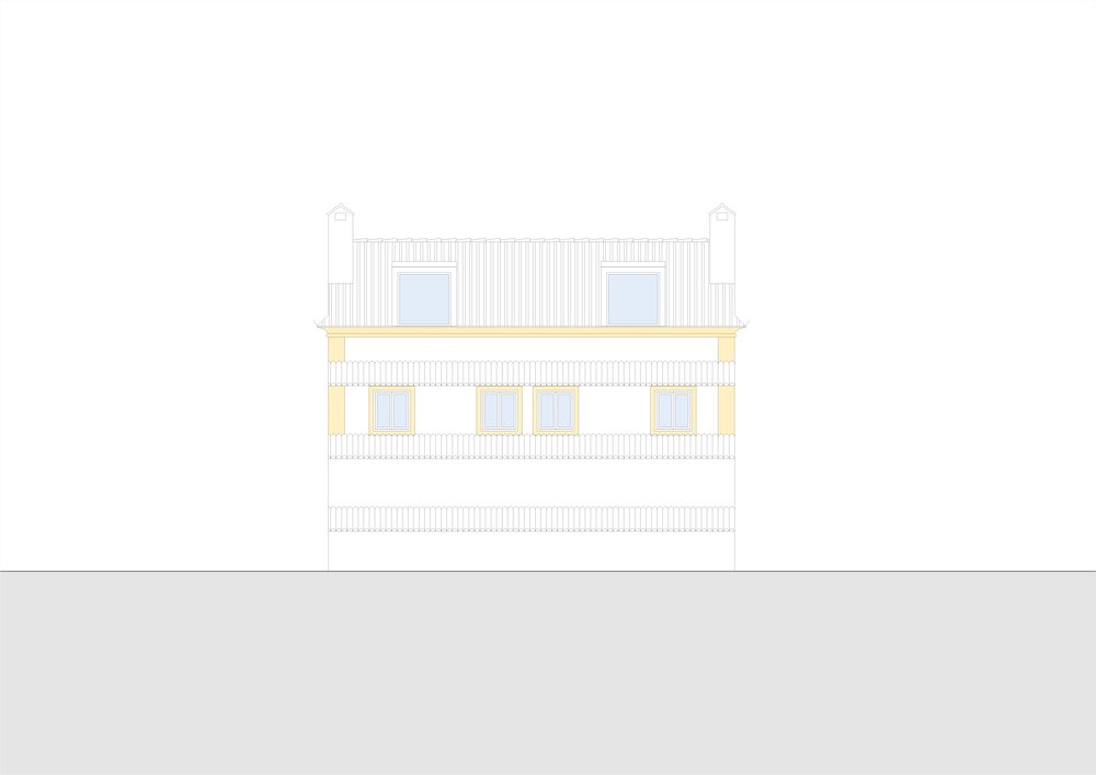 Reabilitação-Rossio-Tejo - Abrantes-Paulo Miguez- Arquitectos 3.jpg