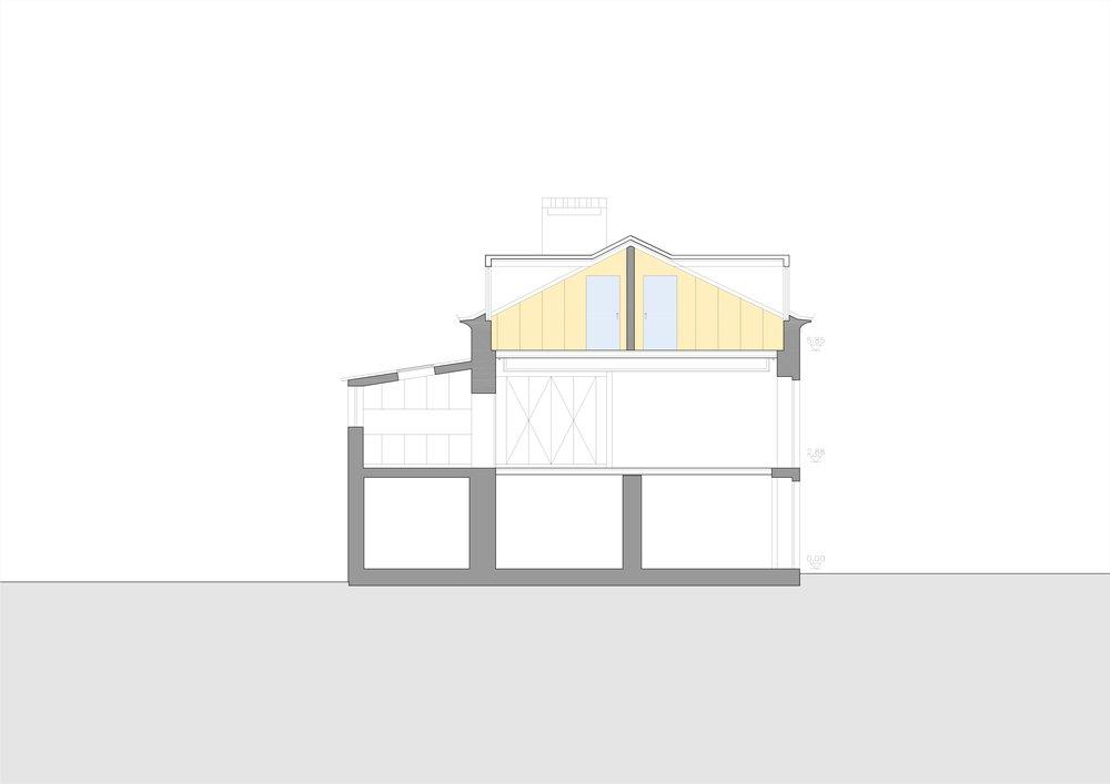Reabilitação-Rossio-Tejo - Abrantes-Paulo Miguez- Arquitectos 4.jpg