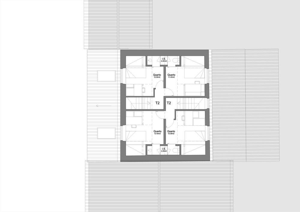 Reabilitação-Rossio-Tejo - Abrantes-Paulo Miguez- Arquitectos 6.jpg
