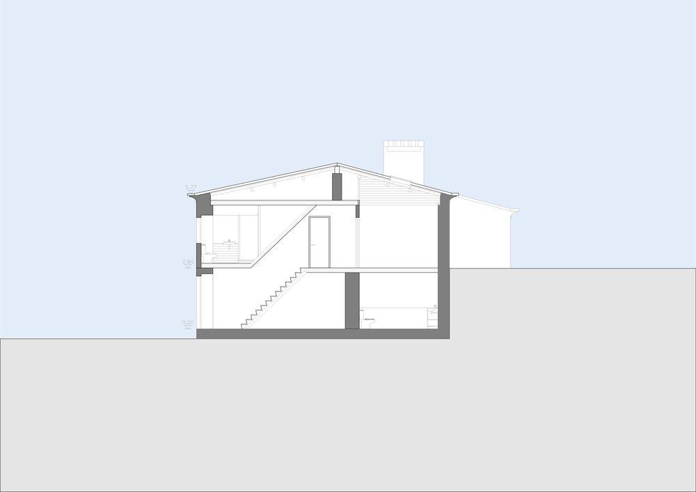 Reabilitação-Rua Caldas Rainha-Abrantes-Paulo Miguez-Arquitectos 4.jpg