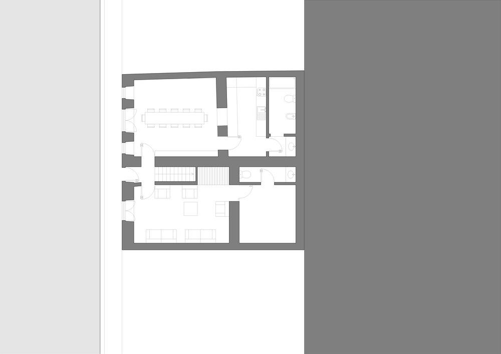 Reabilitação-Rua Caldas Rainha-Abrantes-Paulo Miguez-Arquitectos 6.jpg
