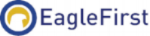 EagleFirst_Final Logo-1.png