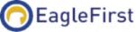 EagleFirst_Final Logo-1.png