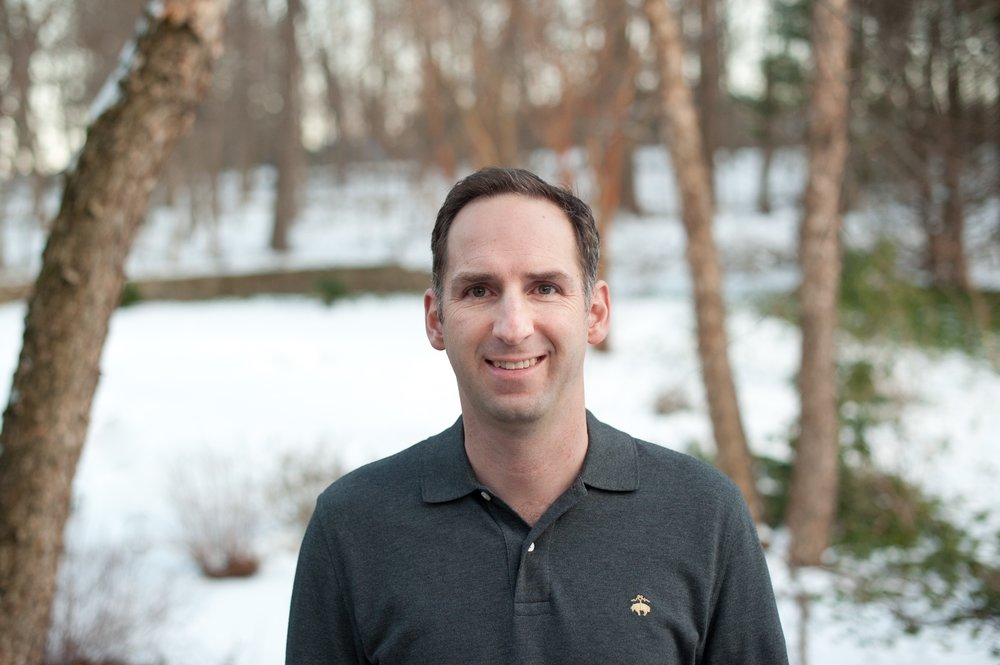 Ben is the newest member of our Board of Directors.