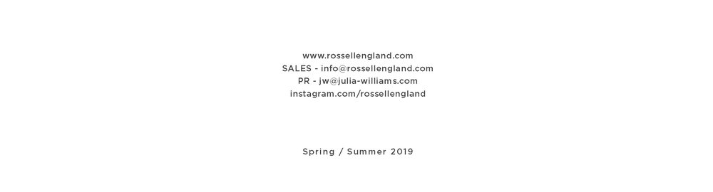 rossell spring summer 19_Page_9.jpg