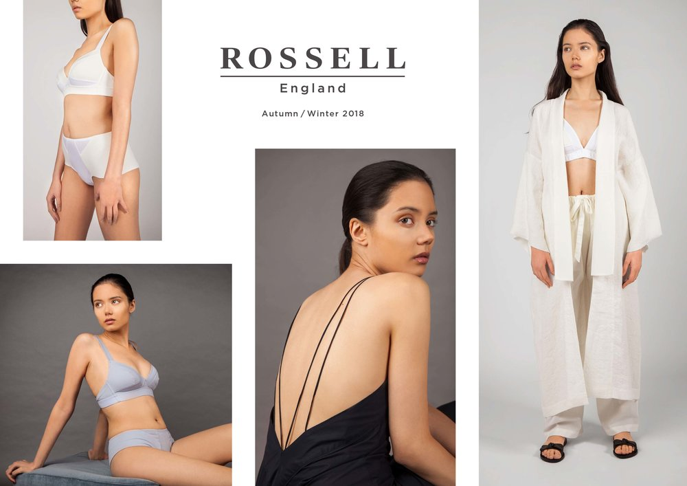 AW18-rossell-lookbook-JW-1.jpg