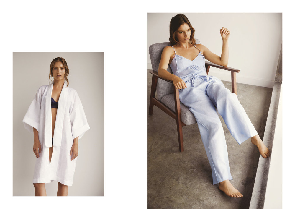 rossell spring summer 19_Page_6.jpg