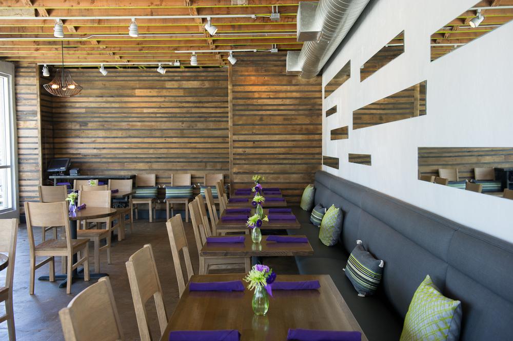 Dinning Room 4-5023.jpg