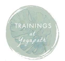 TrainingsPlant.jpg