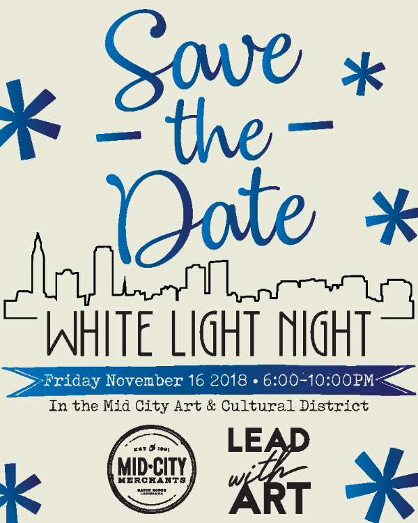 WLN 2018 Save The Date.png