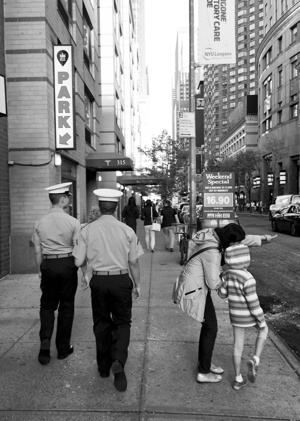 NYC.RAW.027_1.jpg