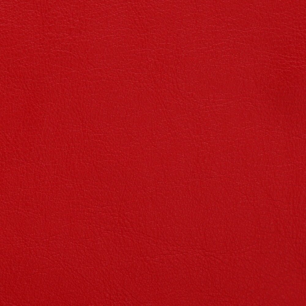 Leather-Standard-Inferno