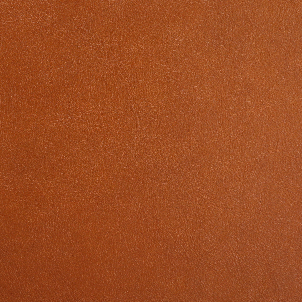 Leather-Standard-Oak