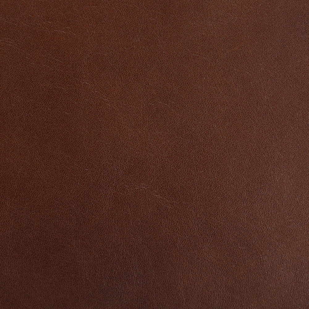 Leather-Standard-Walnut