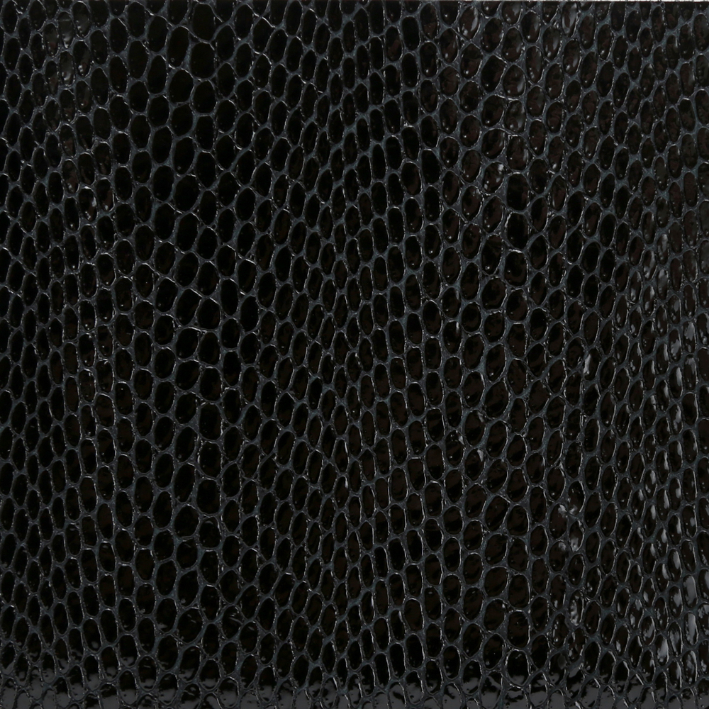 Leather-Textured-BlackVenom