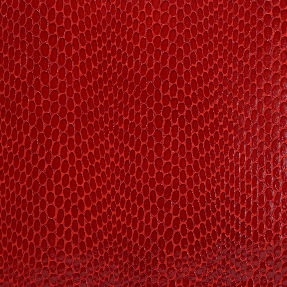 Leather-Textured-ScarletVenom
