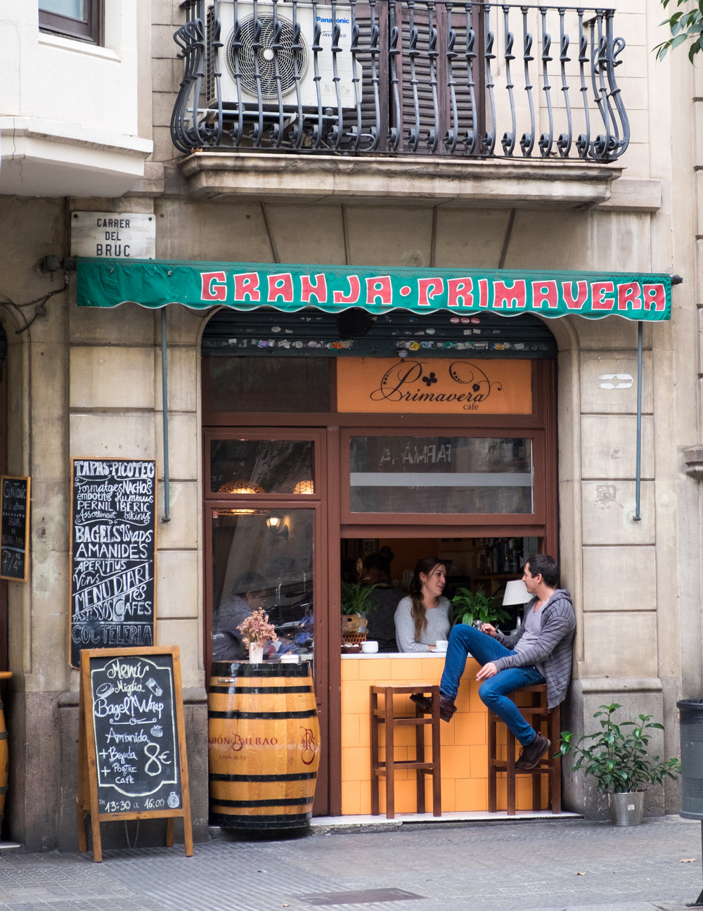 101716.Barcelona.082.JPG