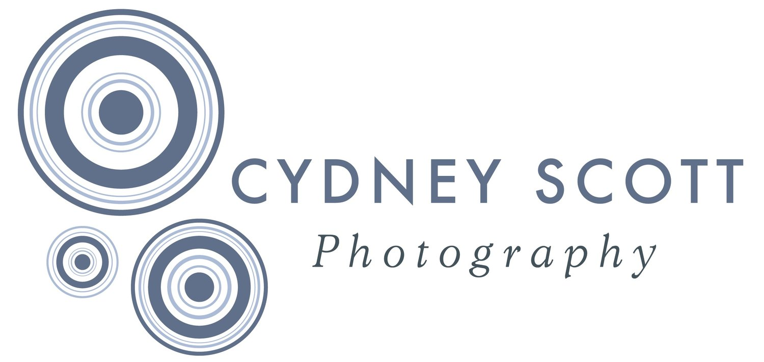 Cydney Scott Photography