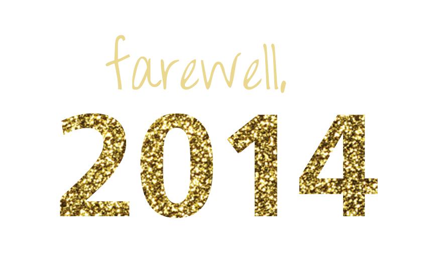 farewell2014