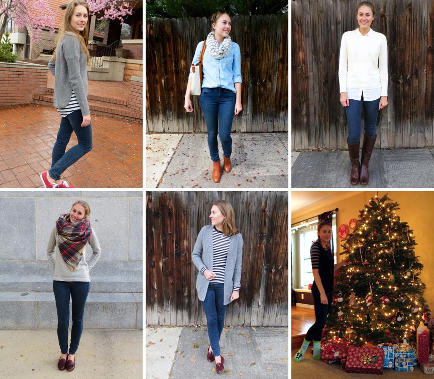 mw_jeans