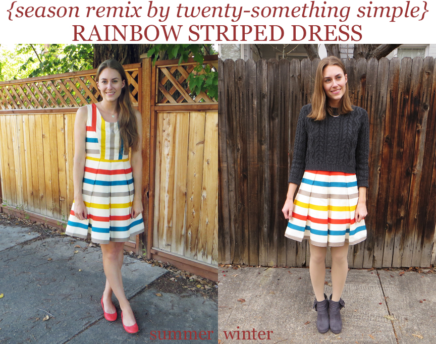 seasonremix_stripeddress