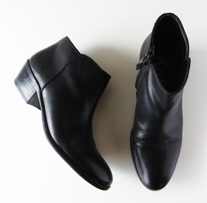 samedelman_petty_boots