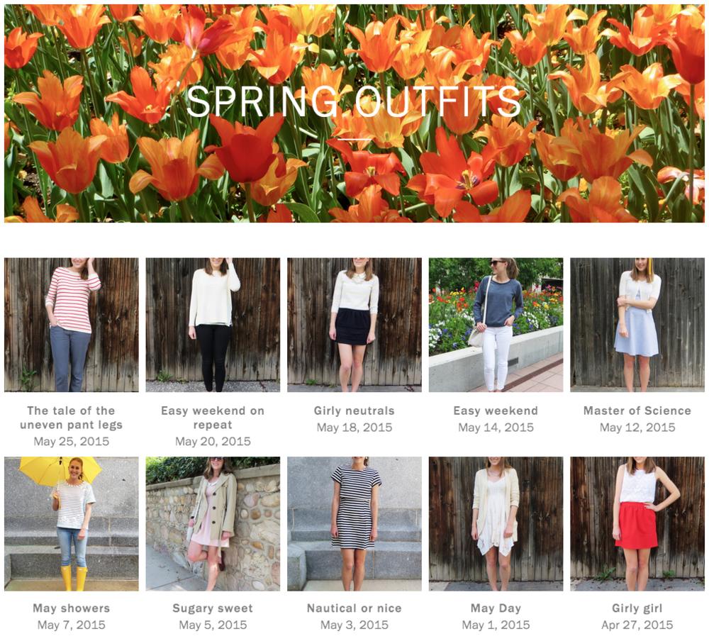 springoutfitspage.jpg