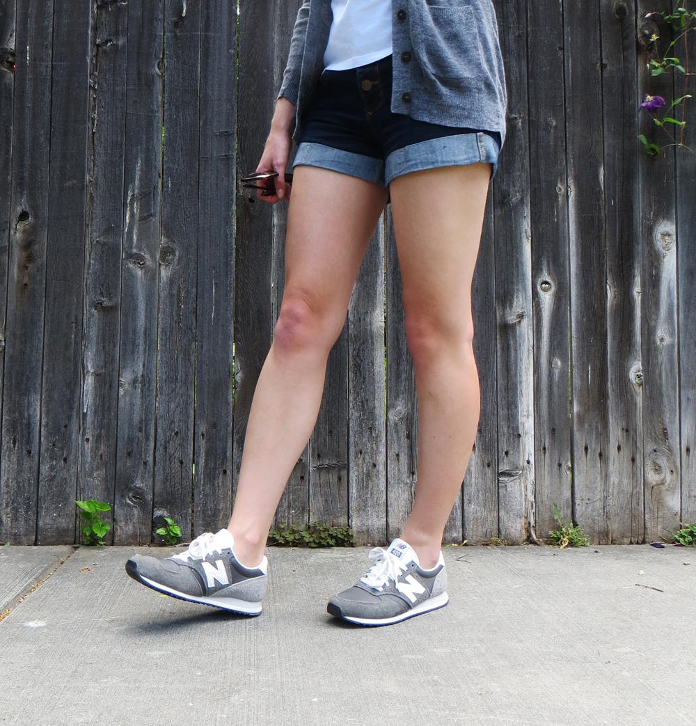 sneaker-chic-5