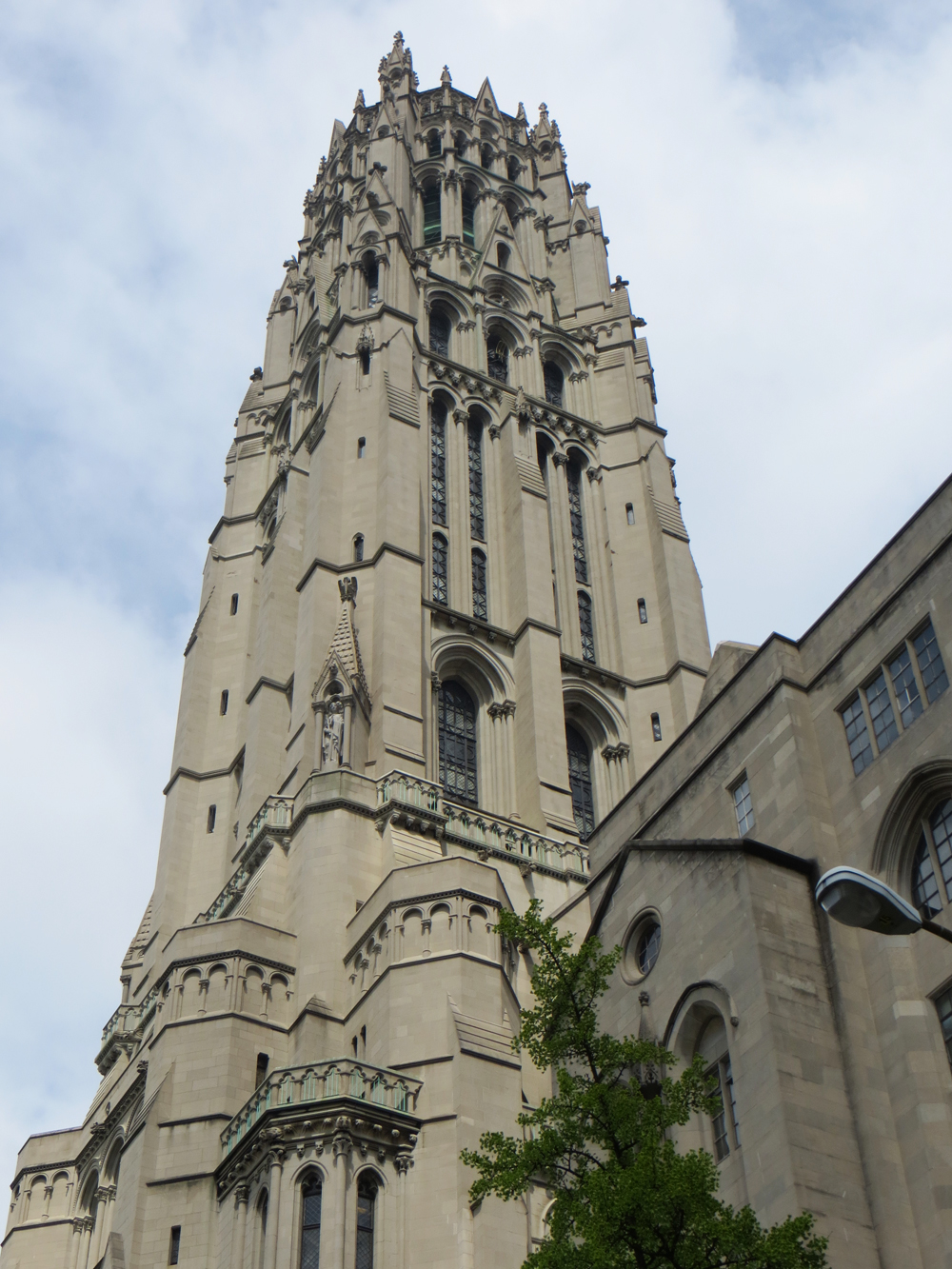 riverside_church