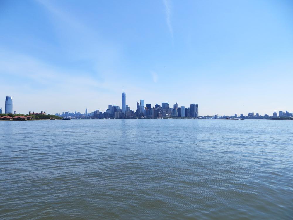 nyc_skyline
