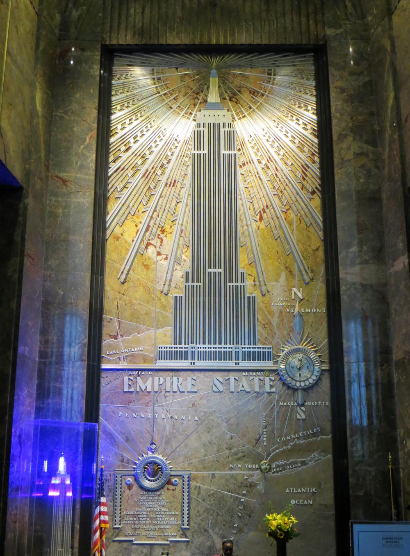 empire_state