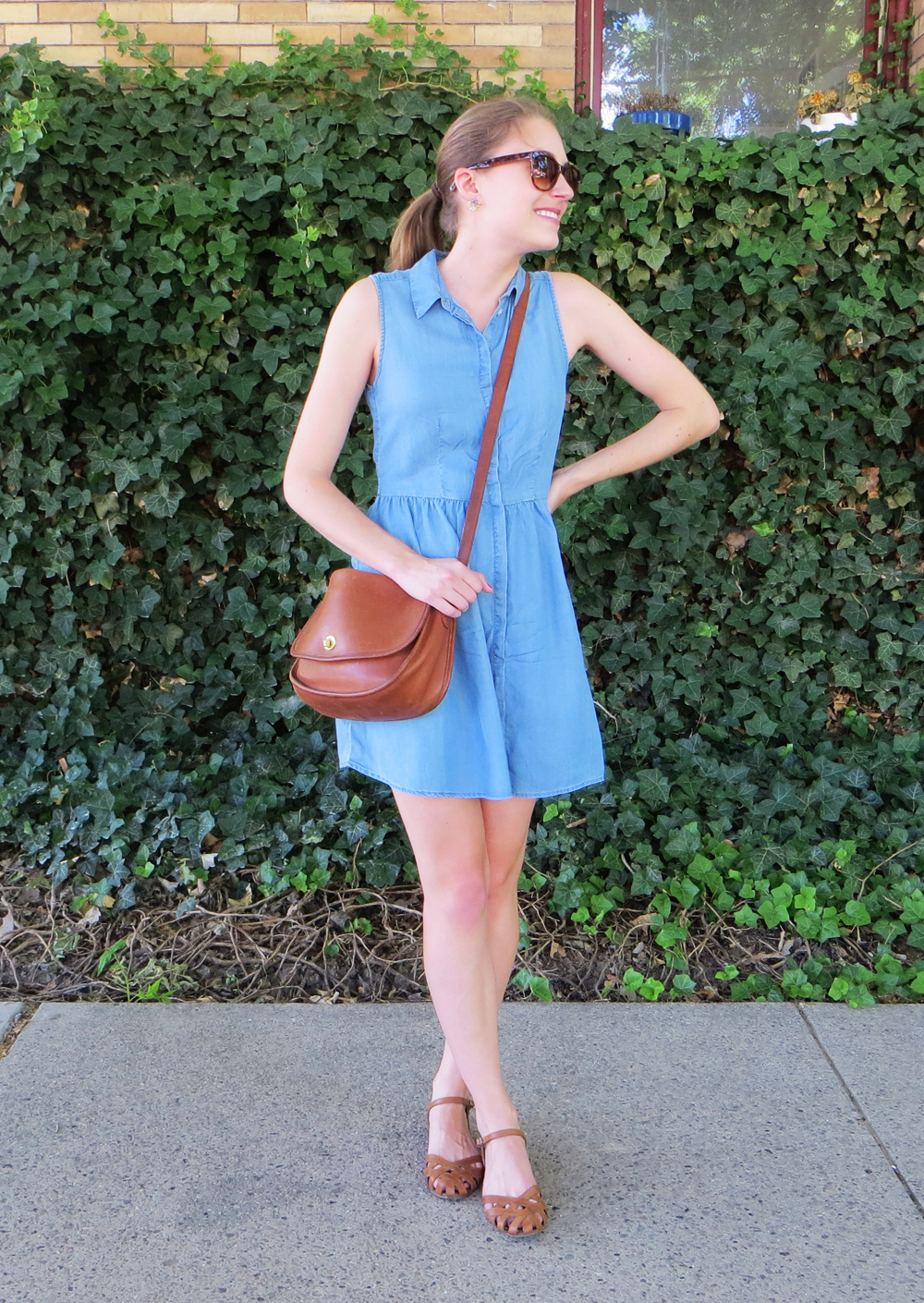 eco-friendly-chambray-2