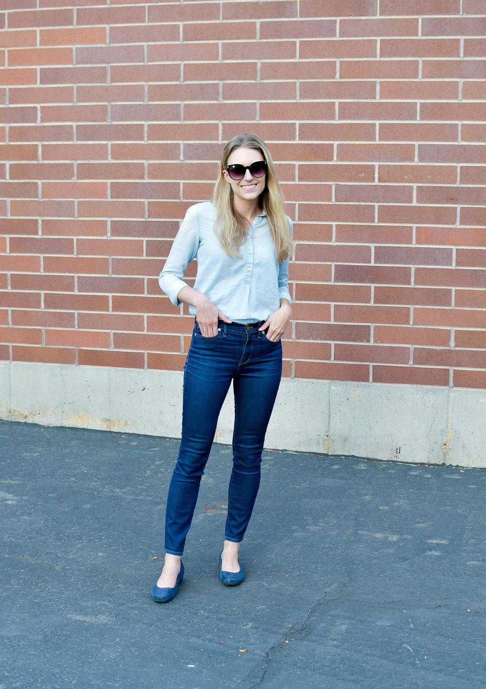 madewell-highrise-jeans.jpg