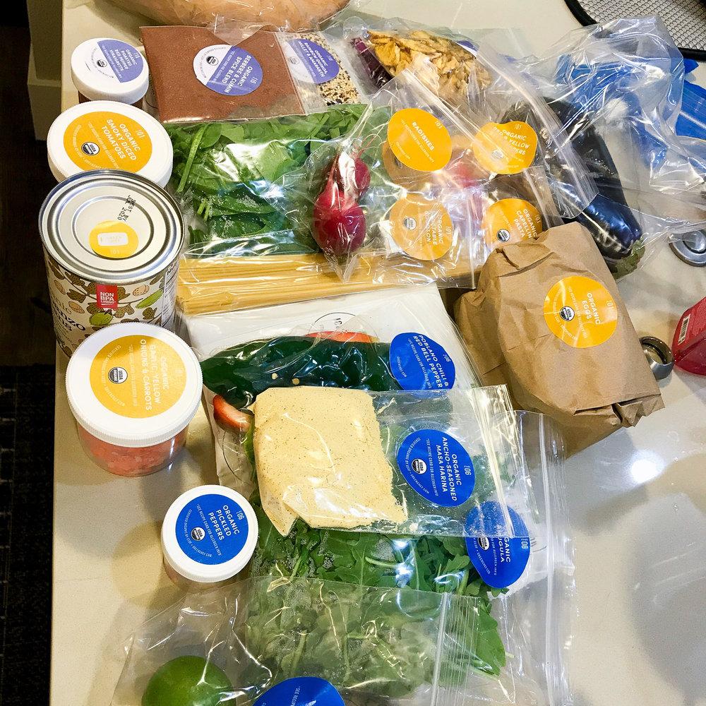 green-chef-meal-ingredients.jpg