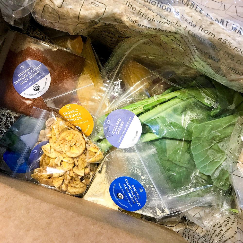 green-chef-meal-kit-packaging.jpg