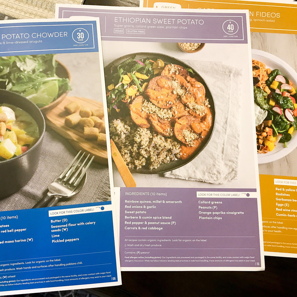 green-chef-recipe-cards.jpg