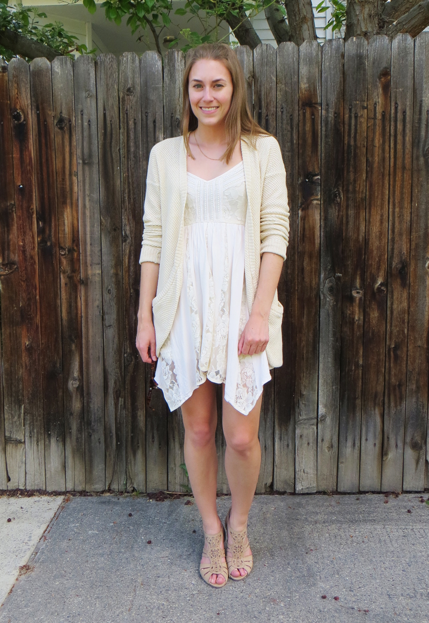 May Day with Earthies Morolo sandals — Cotton Cashmere Cat Hair